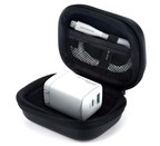 Experience The Turbotive™Technology of the Brand New MANINAM iPhone 12 Pro Max Charger