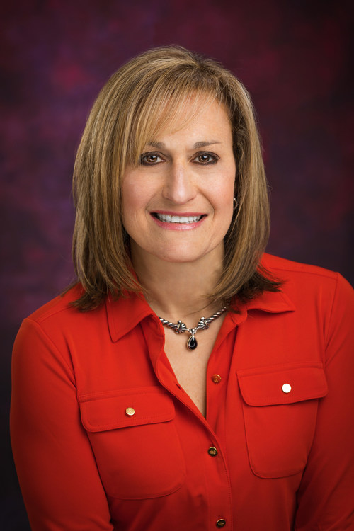 Michele Parks has joined Cox Automotive as chief people officer.