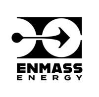 EnMass Energy, www.enmassenergy.com