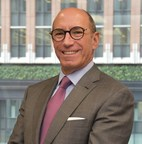 MUFG Appoints Randall Chafetz as Vice Chairman of Global Corporate and Investment Banking