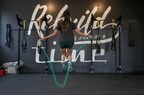 TeamUp Fitness App Plays Key Role in Connecting Fitness Community...