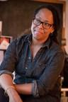Deanna Bowen, gagnante du 11e Prix annuel de photographie Banque Scotia