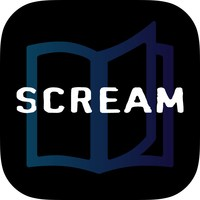 Get ready to set your imagination on alert with Crazy Maple Studio's latest serialized fiction mobile app: Scream. Spine-tingling thrills and chills abound with horror, true crime, and fantasy titles by best-selling authors you already love and new and emerging voices you won't forget.