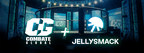 Jellysmack Steps Into The Cage: The Global Creator Company...