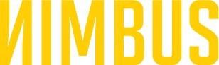 NIMBUS Logo   HelloNimbus.com