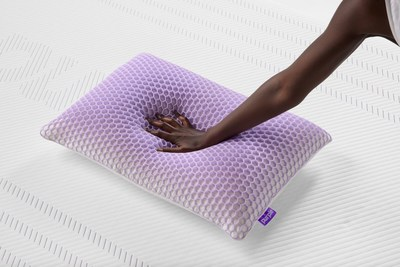 Purple® Harmony Pillow