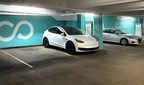 Tritium Partners with Loop EV Charging Network to Expand DC Fast...