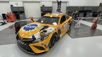Mars Petcare And PEDIGREE Foundation Partner With Kyle Busch To...