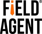 Field Agent's New Self-Service Platform: A Simpler Way To Win At Retail