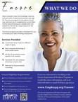 Employ Prince George's lanza Encore, un programa de búsqueda de empleo que ofrece a trabajadores experimentados, mayores de 50 años de edad, ventaja competitiva para la nueva economía