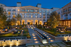 USAA Real Estate Completes Sale Of La Cantera Resort & Spa...