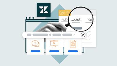 Yext, Inc. + Zendesk, Inc.