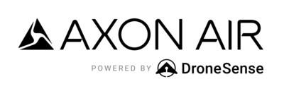 Axon Air Powered by DroneSense