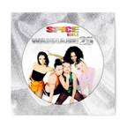 Spice Girls Celebrate 25th Anniversary of 'Wannabe' with Limited...