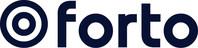 Forto GmbH Logo (PRNewsfoto/Forto GmbH)
