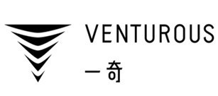 Venturous Group logo (PRNewsfoto/Venturous Group)