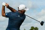LA Golf Announces Partnership With World #1 Dustin Johnson