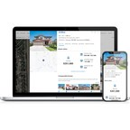 Zillow Launches New Neural Zestimate, Yielding Major Accuracy...