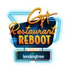 Guy Fieri's Restaurant Reboot Presented by LendingTree Attracts Over 4 Million Viewers