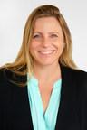 Kaleidescape Announces Heather Olson Grundeman as Vice President...