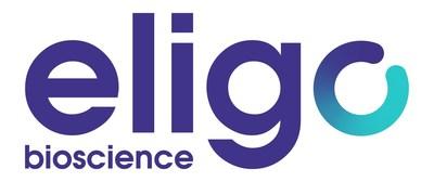 Eligo Bioscience SA Logo