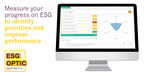 Instinctif Partners launches free digital tool to assess ESG...