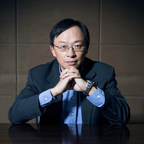Newlink Announces Appointment of Craig Yan Zeng as Partner and CFO