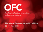 OFC 2021 Concludes as Global Leaders and Industry Powerhouses...