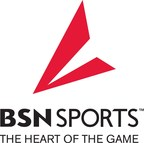 """BSN SPORTS And Under Armour Recognize 50th Anniversary Of Title IX With Complementary """"Women Of Will"""" Coaches' Webinar"""