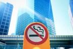 Global Forum on Nicotine (Fórum Global sobre Nicotina):...