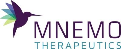 https://mma.prnewswire.com/media/1533709/Mnemo_Therapeutics_Logo.jpg