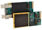 Acromag Releases XMC FPGA Modules with Write-Protected...