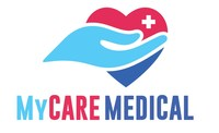 Quality Care that follows you everywhere
