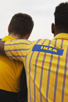 IKEA Canada partners with ACCES Employment to create pathways to success for refugees