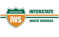 """Interstate Waste Services, Inc. (""""IWS"""") is a vertically integrated provider of solid waste and recycling services in the New York and New Jersey market. Please visit www.interstatewaste.com."""