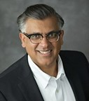 Centre Lane Partners Appoints Murad Velani as Chief Executive...