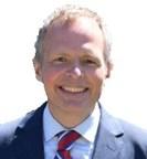 Red Oak Announces Hire Of Industry Veteran John Proskoczilo As Business Development Director
