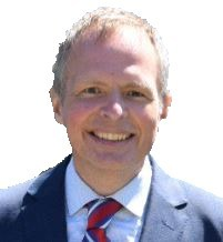 John Proskoczilo Joins Red Oak Compliance Solutions as Business Development Director