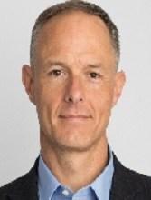 Jason W. Burnett (PRNewsfoto/Continental Who's Who)