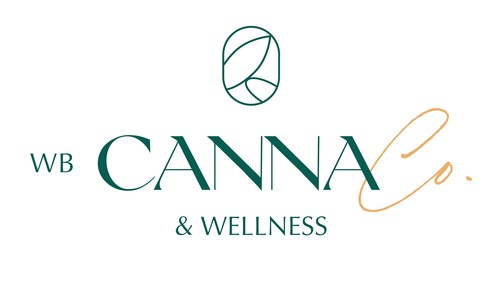 WEBB Banks Launches WB Canna Co. & Wellness to Become a Leading Distributor of High-Quality, Prominent Brands in CBD and Wellness. The Top Regional Distributor of Wines and Spirits in the Atlantic Basin Expands into Fast-Growing CBD and Wellness Products