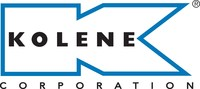 Kolene Corporation Logo (PRNewsfoto/Kolene Corporation)