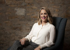 Global Wealth Management Starts New Global Wealth Women Division...