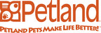 Petland Announces Support of Canine Care Certified™ program...