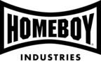 Homeboy Industries Announces Gift From Mackenzie Scott And Dan Jewett