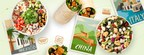 Saladworks Doubles Down on Guest Originality with Flavor Your World Original Recipe Challenge