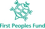 Native Arts and Community Development Organization, First Peoples Fund, Receives Transformative $6 Million Dollar Gift