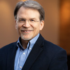 Rejuvenate Kidney Transplant Solutions announces strategic rebranding