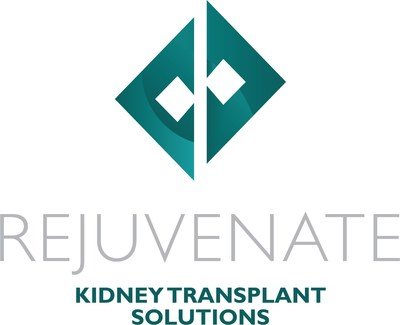 Rejuvenate Kidney Transplant Solutions