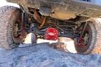 New Rancho® Monotube Shocks Offer Upgraded Performance for Trucks ...