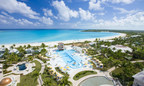 Sandals Resorts Launches 30 Days of Honeymoon Do Overs